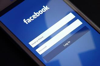 Liberty_Staffings_Brampton_Office_Is_Now_on_Facebook