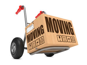 Liberty_Staffings_Cambridge_Ontario_Office_is_Moving
