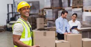 Looking-for-Work-Consider-These-Warehouse-Jobs-1