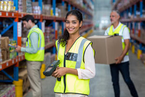 Looking_for_Warehouse_Work_Apply_to_Liberty_Staffing_Services