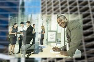 New Grads Why You Should Attend a Job Fair--.jpg