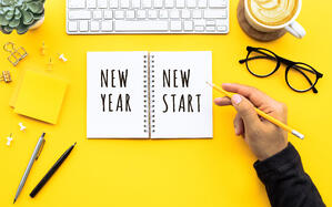New_Year_New_Career_Apply_with_Liberty_Staffing