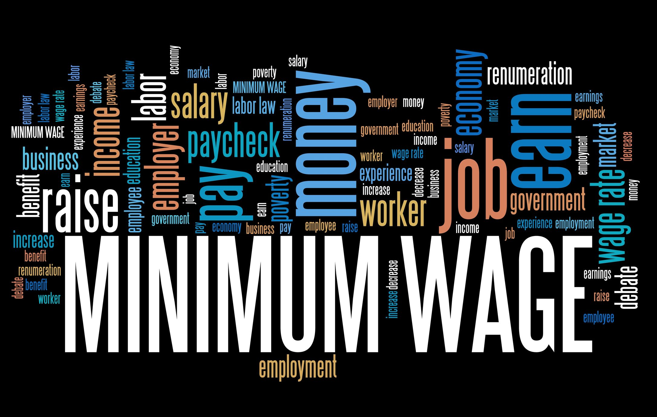 Ontarios-Minimum-Wage-and-Bill-148-What-You-Should-Know-compressor.jpg