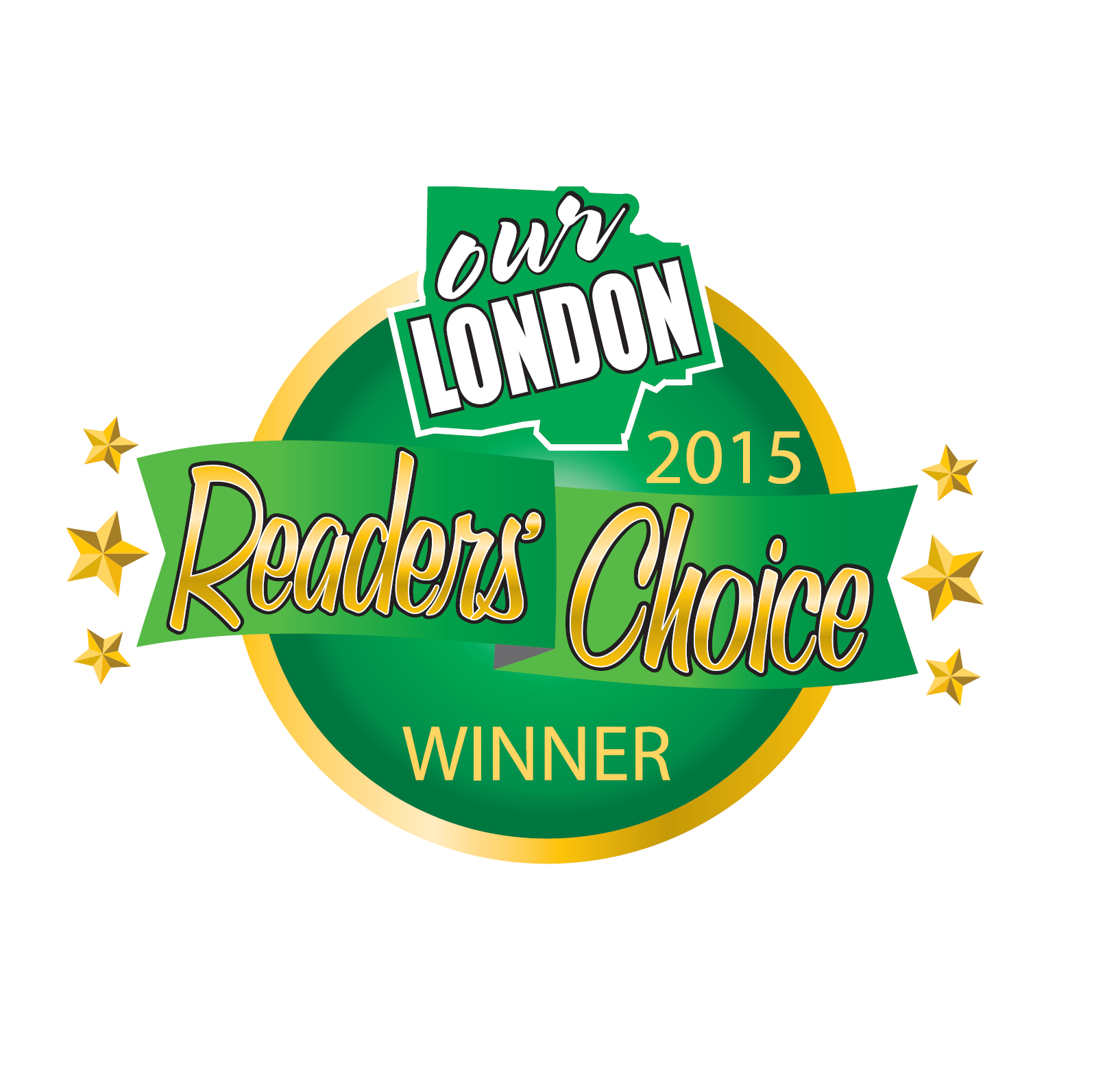 Our_London_Win_2015.png