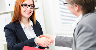 Preparing-Your-Resume-for-Your-First-Summer-Job