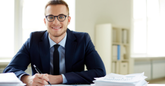 Reasons to Hire Temporary Employees
