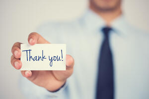 Thank_You_for_Attending_Liberty_Staffings_Hiring_Event