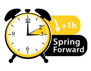 Time_to_Spring_Forward_and_Find_a_New_Job