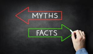 Top_5_Common_Misconceptions_of_Staffing_Agencies