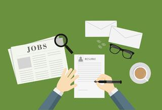 Custom resume writing top