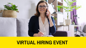 Virtual-Hiring-Event-on-January-27-New-Year-New-Career