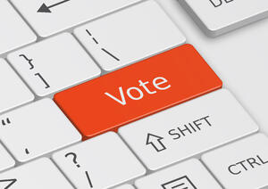 Vote_for_Liberty_Staffings_London_Office_in_the_Top_Choice_Awards