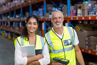 Warehouse-and-Order-Picking-Jobs-Available-in-Cambridge-Ontario