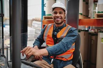Were-Hiring-Forklift-Operators-in-Brampton-Ontario