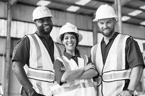 Were-Hiring-General-Labour-Jobs-Available-in-Guelph-Ontario