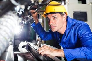 Were-Hiring-Mechanical-Assemblers-in-Brampton-Ontario