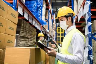 Were-Hiring-WarehouseOrder-Picking-Associates-in-Cambridge-Ontario