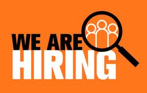Were-Hiring-for-Multiple-Jobs-in-Cambridge-Ontario