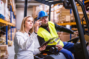 Were-Recruiting-Forklift-Operators-in-Brampton-Ontario