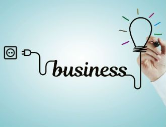 What-Is-a-Recruitment-Agency-3-Ways-They-Help-Businesses-and-Candidates---compressor.jpg