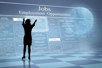 Why_You_Should_Partner_with_Recruitment_Agencies_to_Fill_Full-Time_Positions