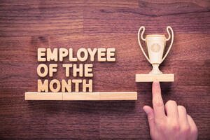 You_Could_be_Liberty_Staffings_Employee_of_the_Month_for_February