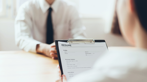 how-far-back-should-resume-go