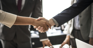 how-liberty-staffing-can-help-you-with-offer-negotiation