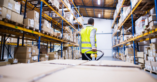 how-to-prevent-employee-burnout-in-the-manufacturing-and-warehouse-industries-thumb