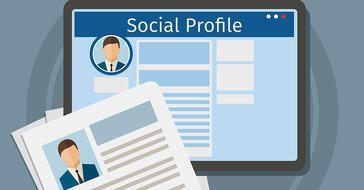 how-to-use-social-media-to-help-secure-a-new-career-thumb