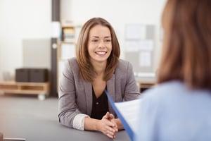 prepare-for-tough-interview-questions