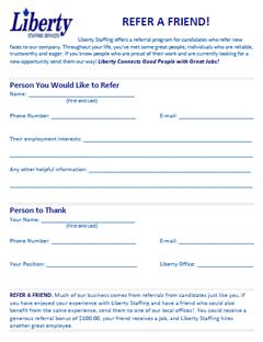referral-sheet