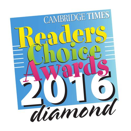 2016 READERS Diamond Black-1-1.png