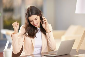 Ask the Best Questions: 5 Phone Interview Tips for Hiring Managers