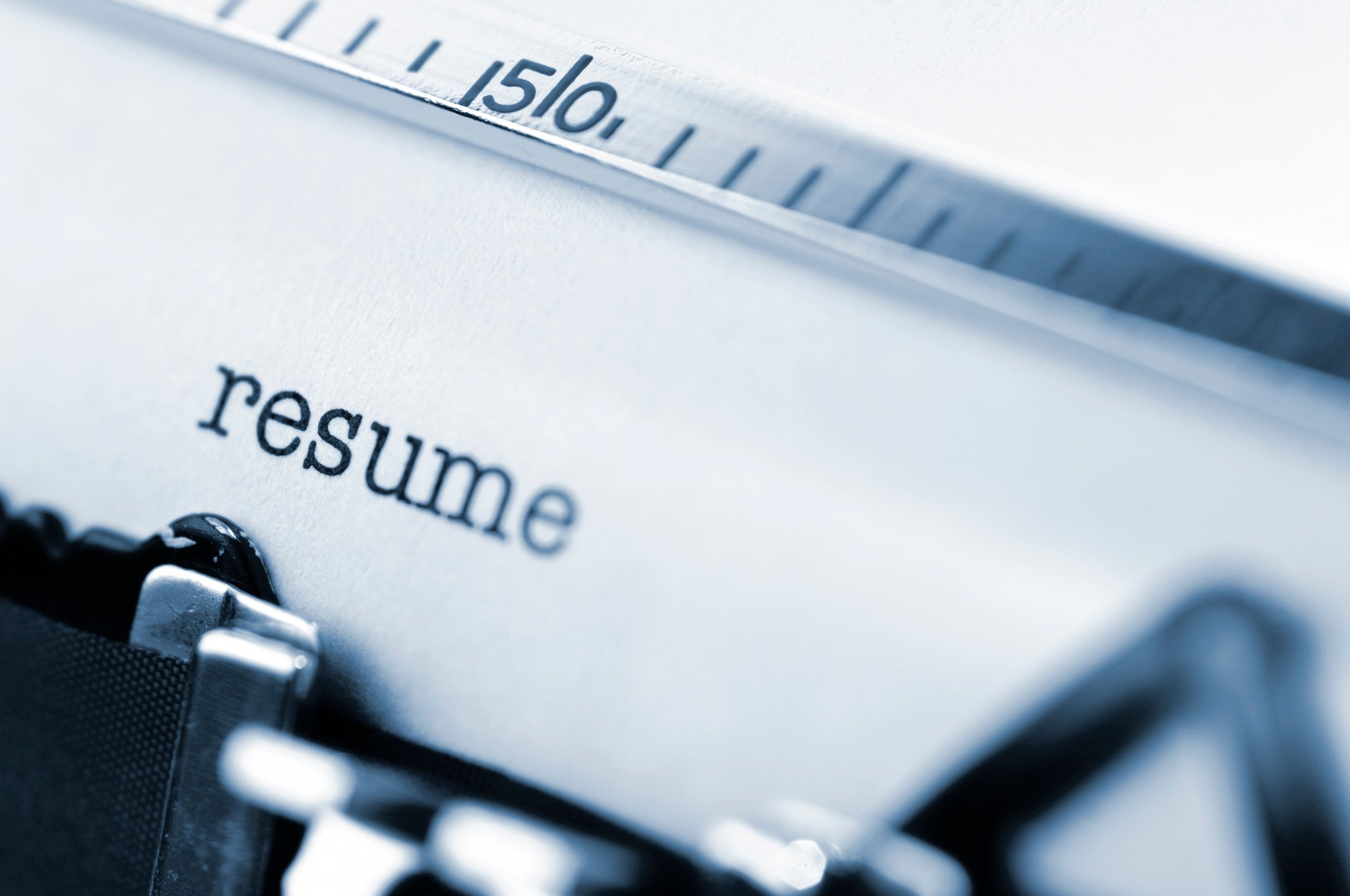 changing careers 7 resume writing tips to stand out from the pack