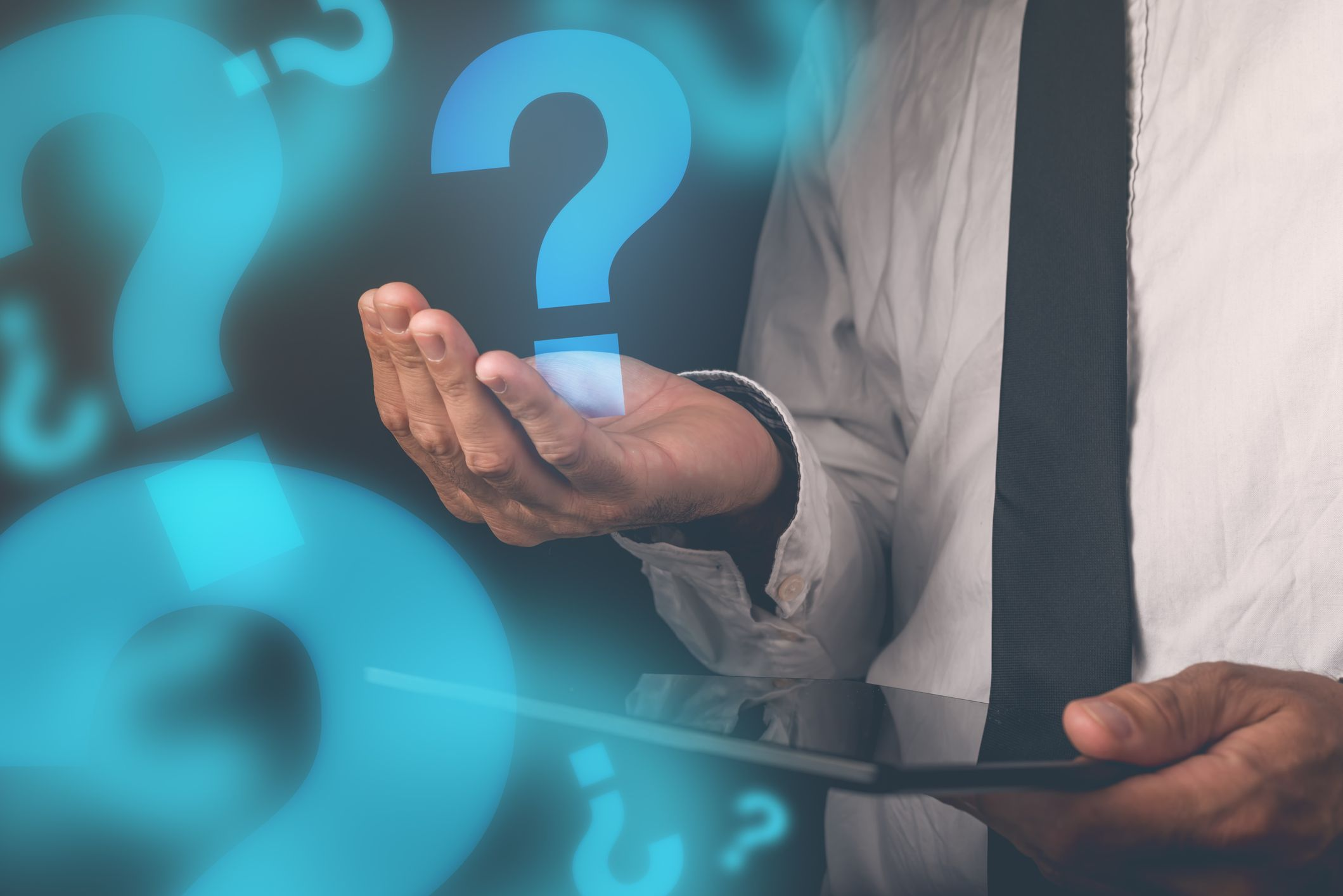 How to Compare Local Staffing Agencies