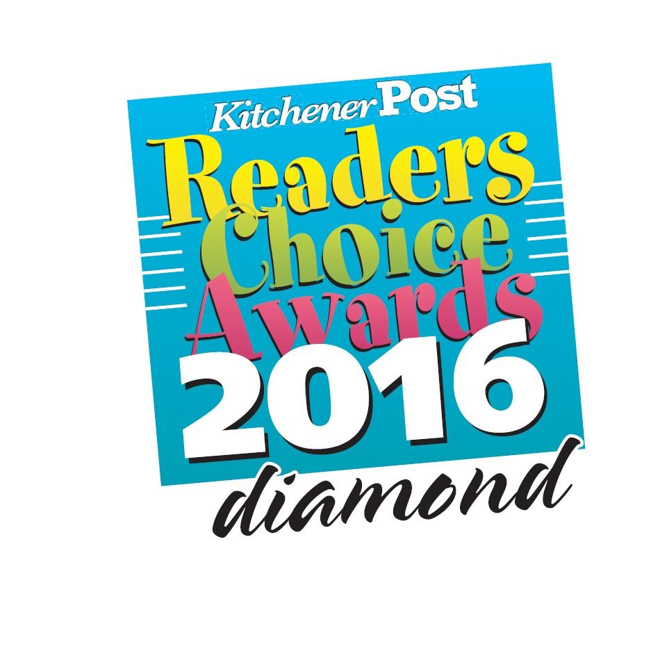 Kitchener_Post_Award.jpg