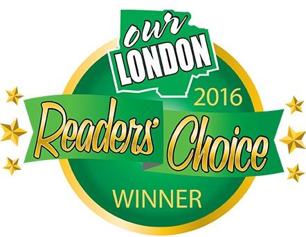 READERS CHOICE WINNER LOGO 2016.jpg