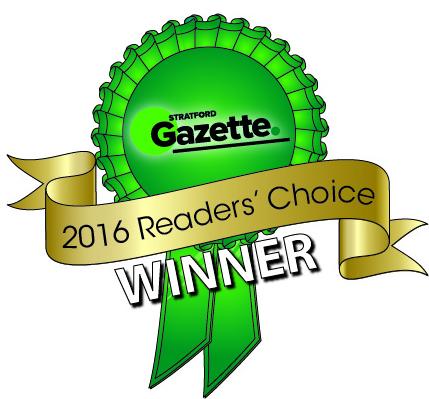 Stratford Gazette Win.jpg