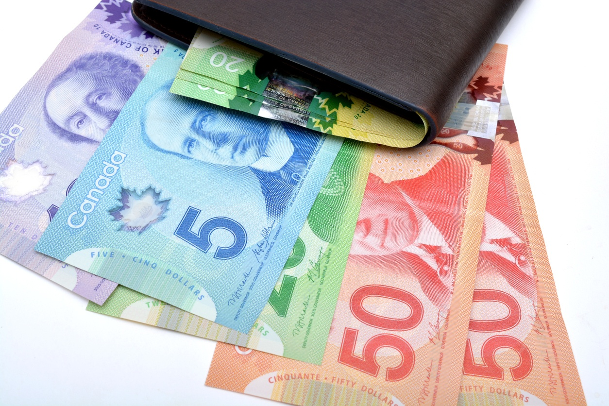 Upcoming Ontario Minimum Wage Increases: What to Expect