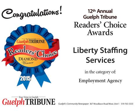 readers-awards.png